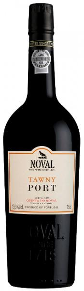 Noval Fine Tawny Port