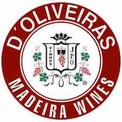 Pereira d'Oliveira (Vinhos), Lda.