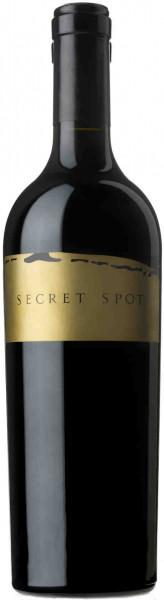Secret Spot Magnum 150cl