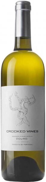 Crooked Vines Branco