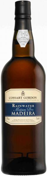 Cossart Gordon Rainwater