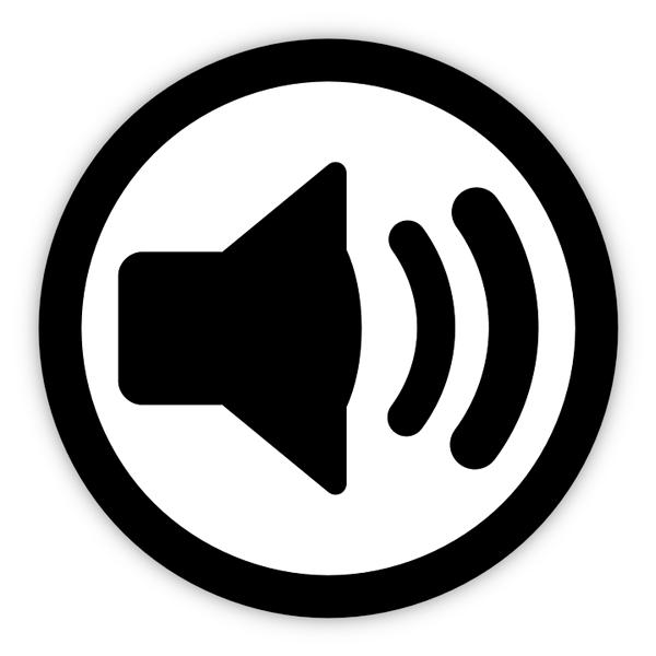 MP3_Symbol