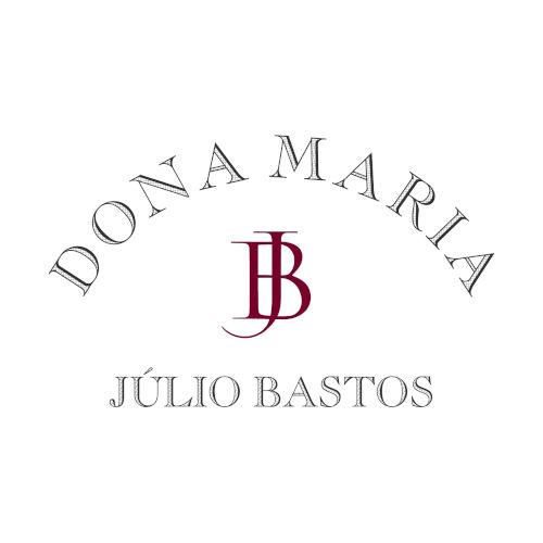 Júlio Bastos, Lda.