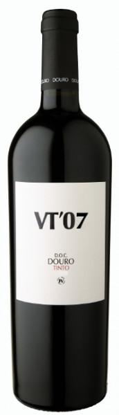 VT'07 Doppelmagnum