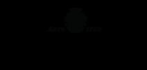 Logo-Burmester