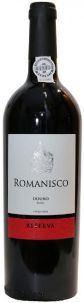 Romanisco Reserva