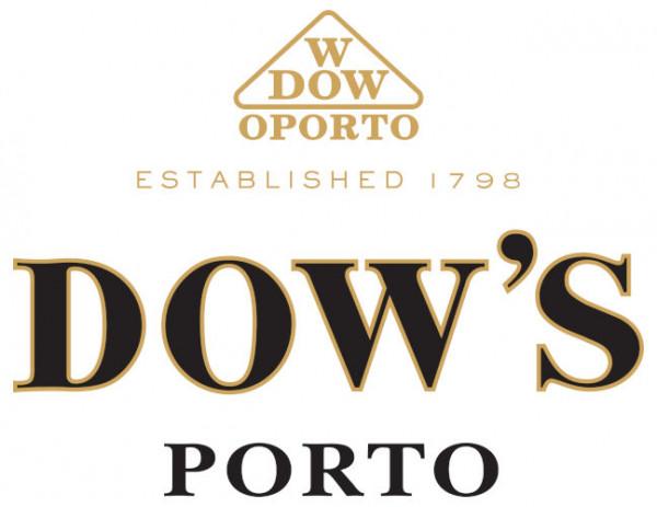 DowsPorto-logo-72dpi