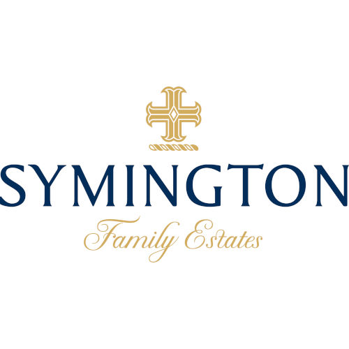 Symington Family Estates Vinhos SA