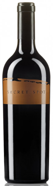 Secret Spot Valpacos 300cl