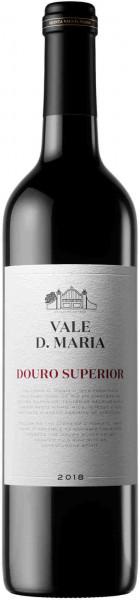 Vale D. Maria Douro Superior