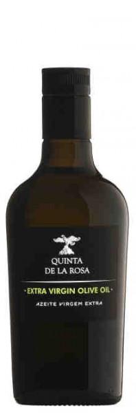 Quinta de la Rosa Azeite Virgem Extra