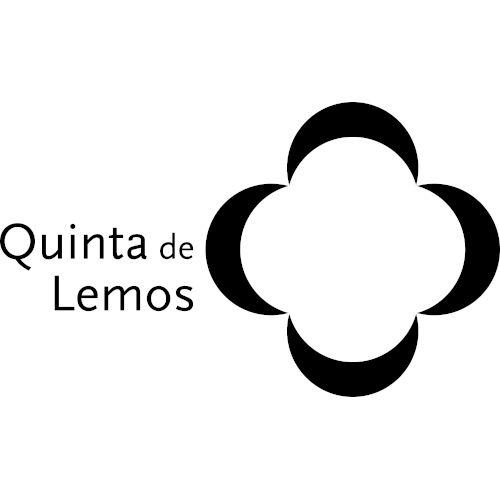 Quinta de Lemos S.A.