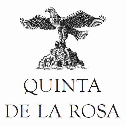 Quinta da Rosa S.A.