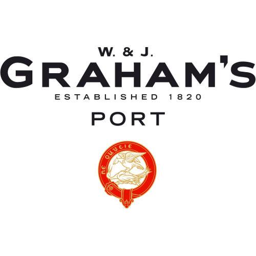 Grahams-Logo