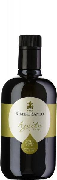 Ribeiro Santo Azeite Virgem Extra