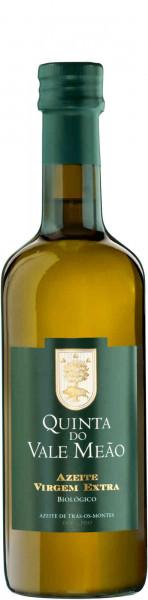 Quinta do Vale Meao - Extra Virgin Olive Oil