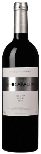 Chocapalha Reserva Magnum 150cl