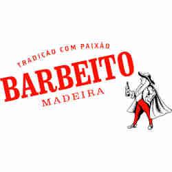 Vinhos Barbeito (Madeira) Lda.