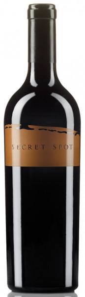 Secret Spot Valpacos 300cl