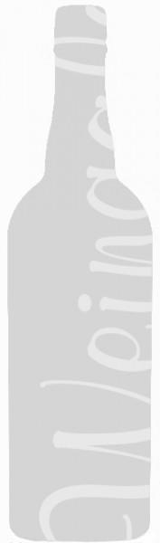 Companhia Vinicola da Madeira C.V.M. Verdelho