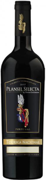 Plansel Selecta Touriga Nacional